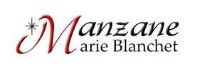 Manzane Website